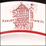 Keeler's Restaurant