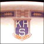 Keenan Hotel System