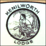 Kenilworth Lodge