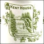 Kent House Hotel