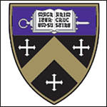 Kenyon College
