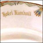 Kimball Hotel 2