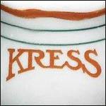 Kress