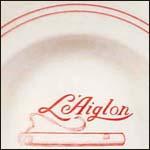 L'Aiglon Restaurant – Chicago 2