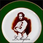 L'Aiglon Restaurant – Chicago