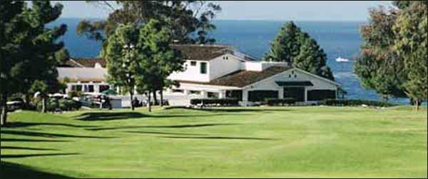 La Jolla Country Club-photo