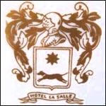 La Salle Hotel 2
