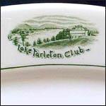 Lake Tarleton Club
