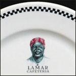 Lamar Hotel – Black Mammy Cafeteria