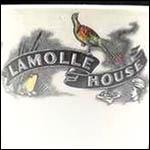 Lamolle House