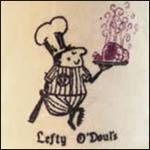 Lefty O'Doul's