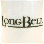 Long-Bell Lumber Company