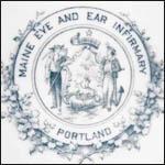 Maine Eye and Ear Infirmary