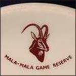 Mala-Mala Game Reserve