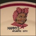 Mammy's Restaurant