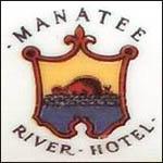 Manatee River Hotel 2
