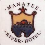 Manatee River Hotel