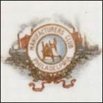 Manufacturers Club of Philadelphia