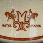 Mapes Hotel & Casino