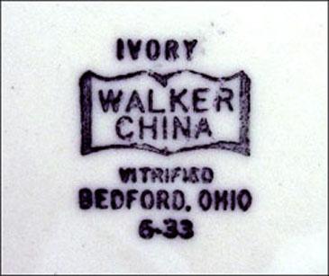 Mark Twain Manor-small plate bs