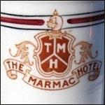Marmac Hotel