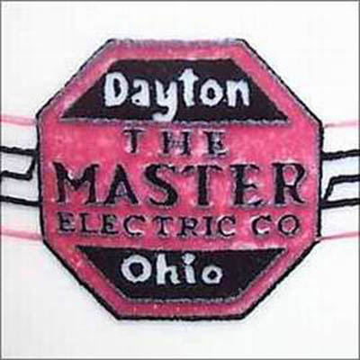 Master Electric Company-detail