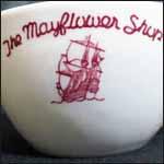 Mayflower Doughnut Corporation 3