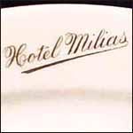 Milias Hotel