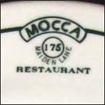 Mocca Restaurant