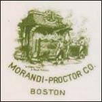 Morandi-Proctor Co.