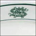 N. Snellenburg & Company