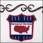 National Hotels