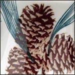 Needles and Pine