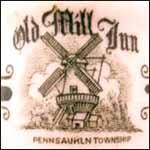 Neil Deighan's Old Mill Inn