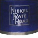 Fort Wayne – Nickel Plate RR