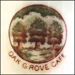 Oak Grove Cafe