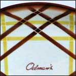 Odman's