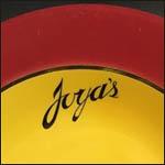 Joya's