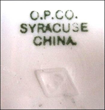Pacific Union Club -bs