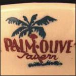 Palm Olive Tavern
