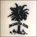 Palmetto Club