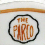 Parco Hotel