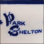 Park Shelton Hotel
