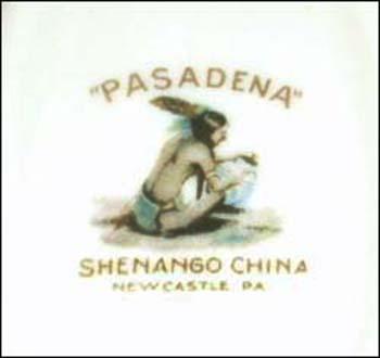Pasadena -bs