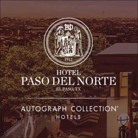 Paso Del Norte Hotel 2-logo