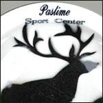 Pastime Sport Center
