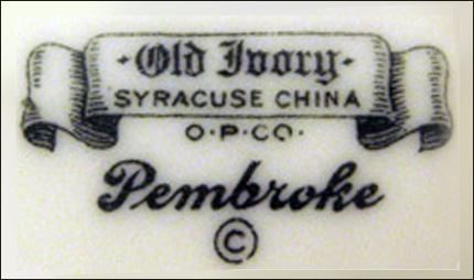 Pembroke 3 -bs