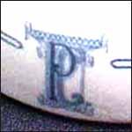Peninsular Club