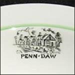 Penn-Daw Hotel and Restaurant