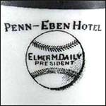 Penn-Eben Hotel